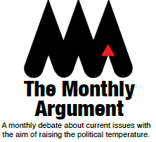 Monthly Argument logo1